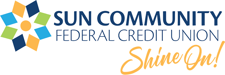 Sun Community Federal Credit Union - Shine On!